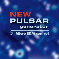 5aPulsarGeneration