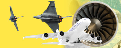 Application_aerospace