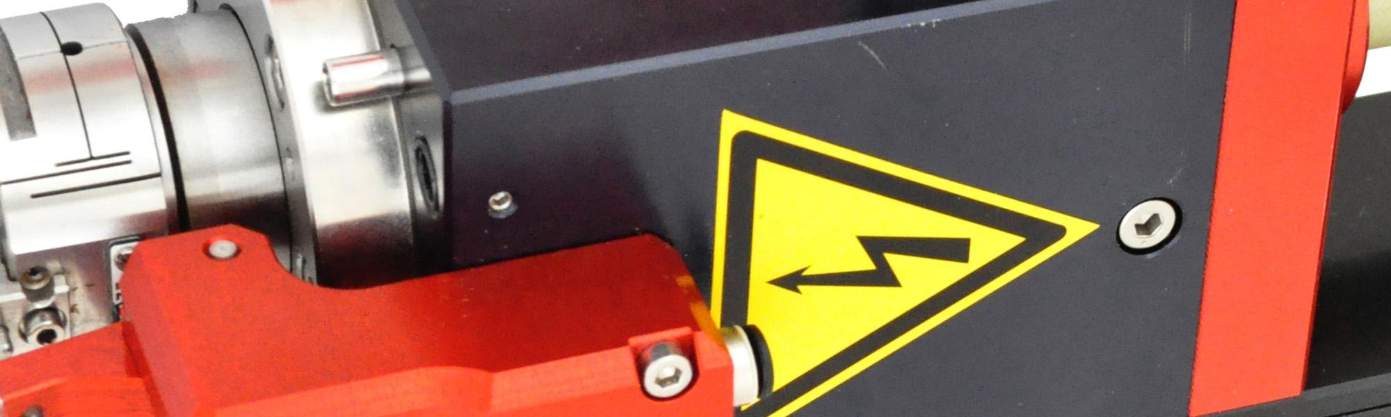 Options_electrodechanger
