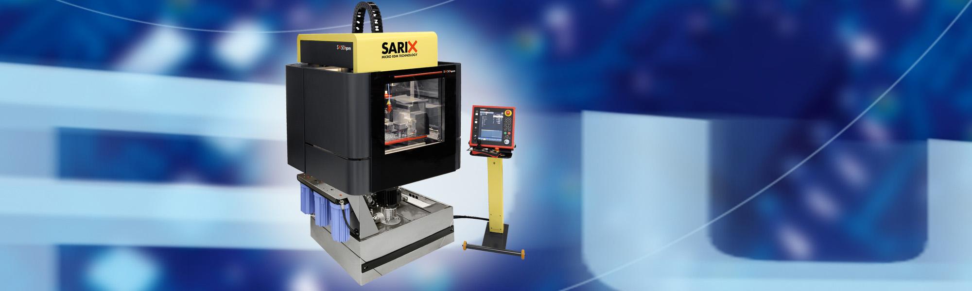 Sarix_SX-50