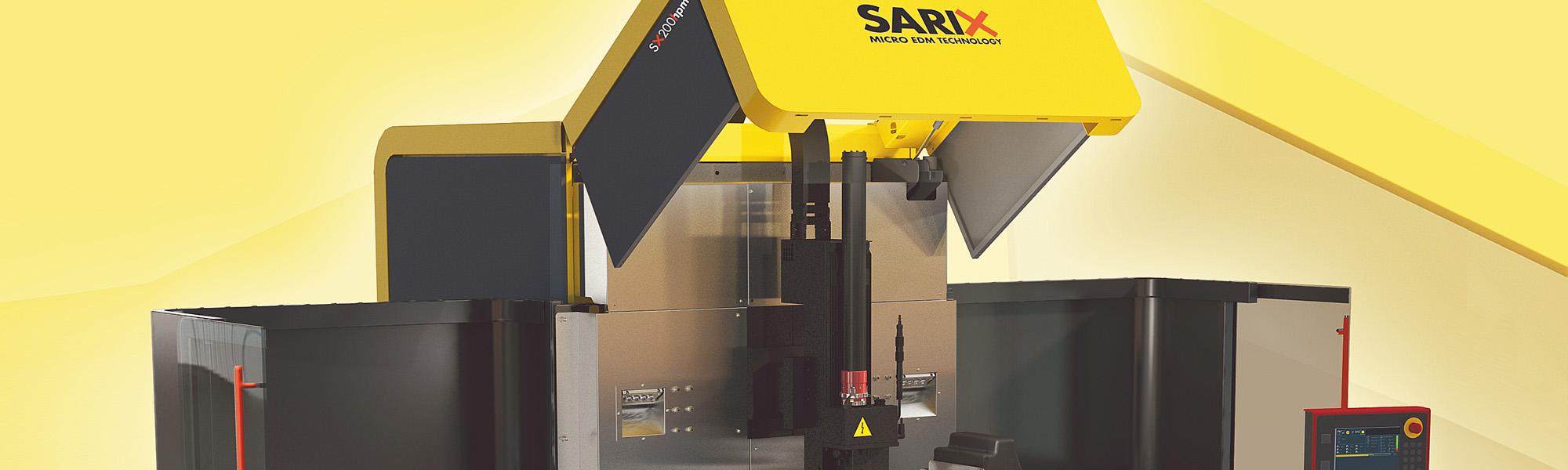 Sarix_SX200hpm