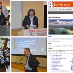 SX-conferenze