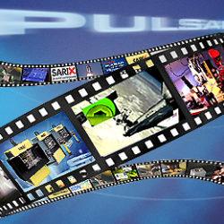 videos slide pulsar