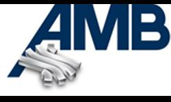 AMB news 3