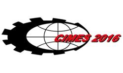 CIMES 2016-1