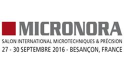 MIcronora news 4