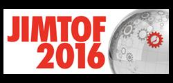 Logo Jimtof 2016-1