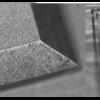 Micro milling bander