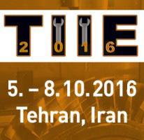 tiie_2016