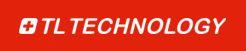 tl-technology-logo