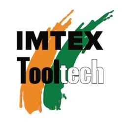 imtex-2017-2