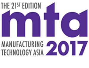 Mta logo 2