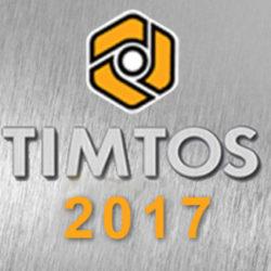 Timtos 17 logo1
