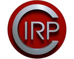 CIRP_Logo_1e