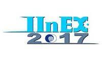 Logo IINEX 17-3