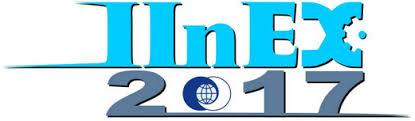 Logo IINEX 17