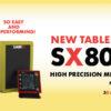SX80-BANDER_B_2